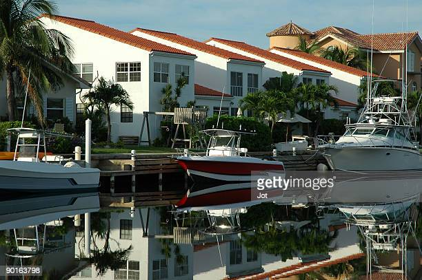 real estate - florida - rock strata stock pictures, royalty-free photos & images