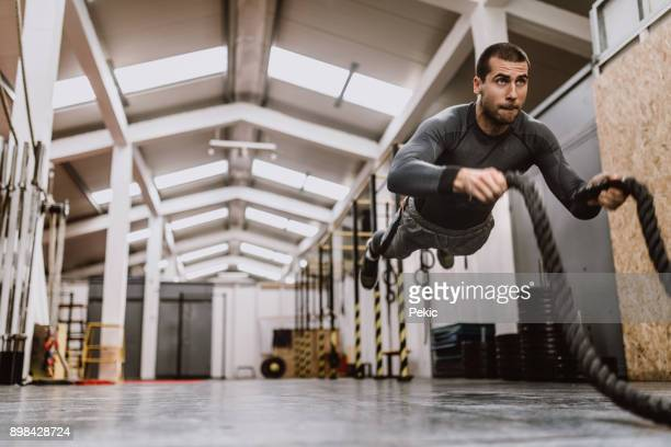 real life superhero - rope stock pictures, royalty-free photos & images