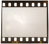 https://www.istockphoto.com/photo/real-macro-photo-of-old-and-grungy-35mm-film-frame-or-strip-on-white-with-signs-of-gm1068766404-285886648