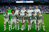 madrid spain real madrid cf line