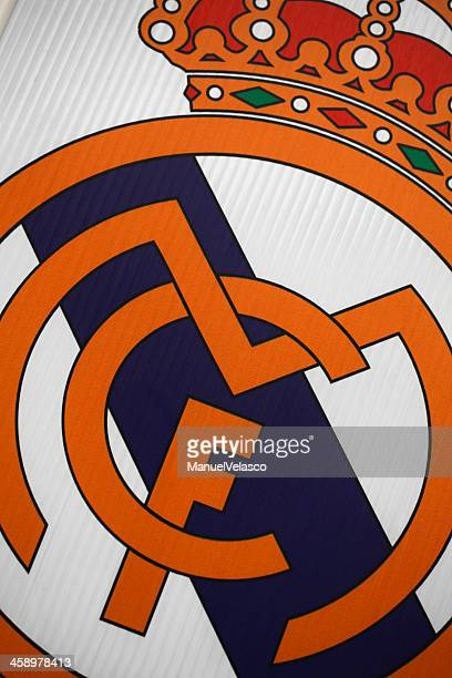real madrid - real madrid football stock photos and pictures