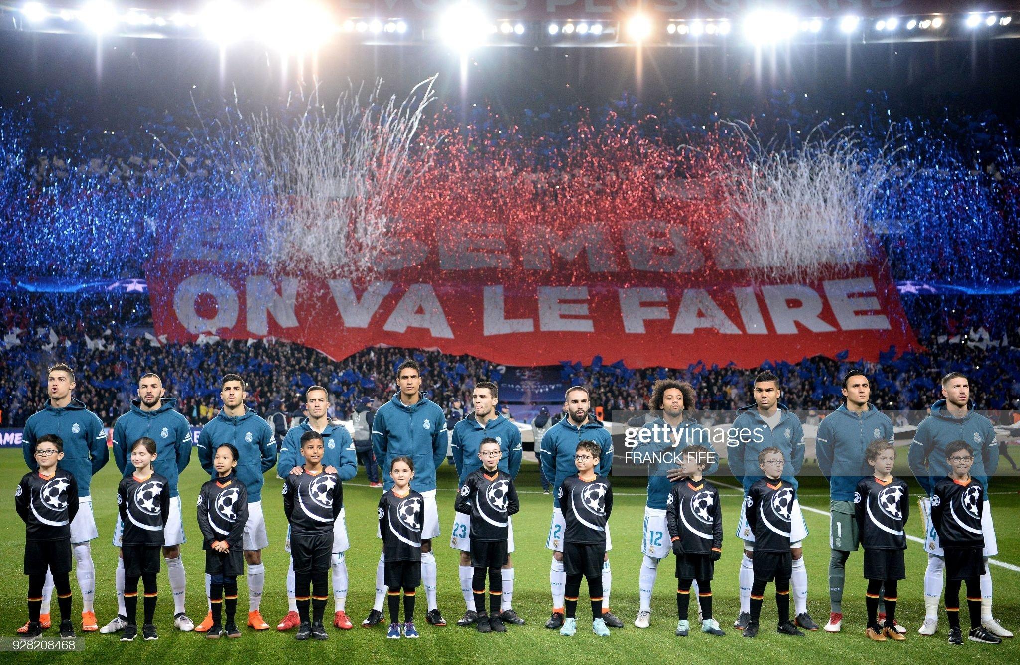 Hilo del Real Madrid - Página 3 Real-madrids-portuguese-forward-cristiano-ronaldo-french-forward-picture-id928208468?s=2048x2048