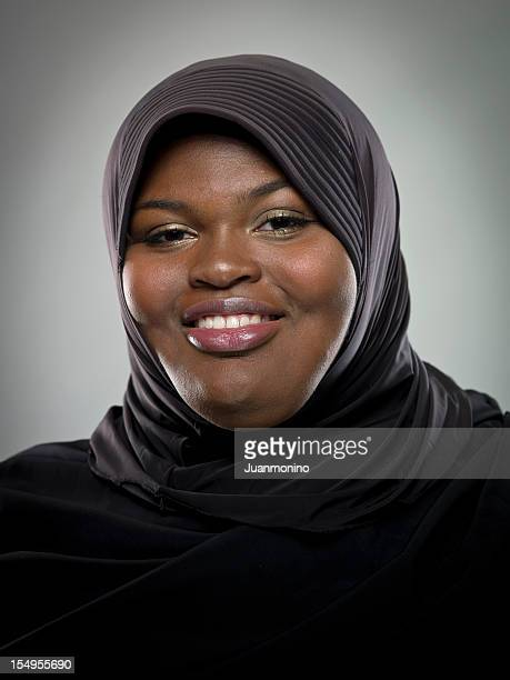 real people mug shot - images of fat black women stock photos and pictures