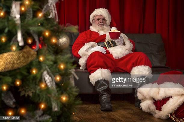 Real Pai Natal