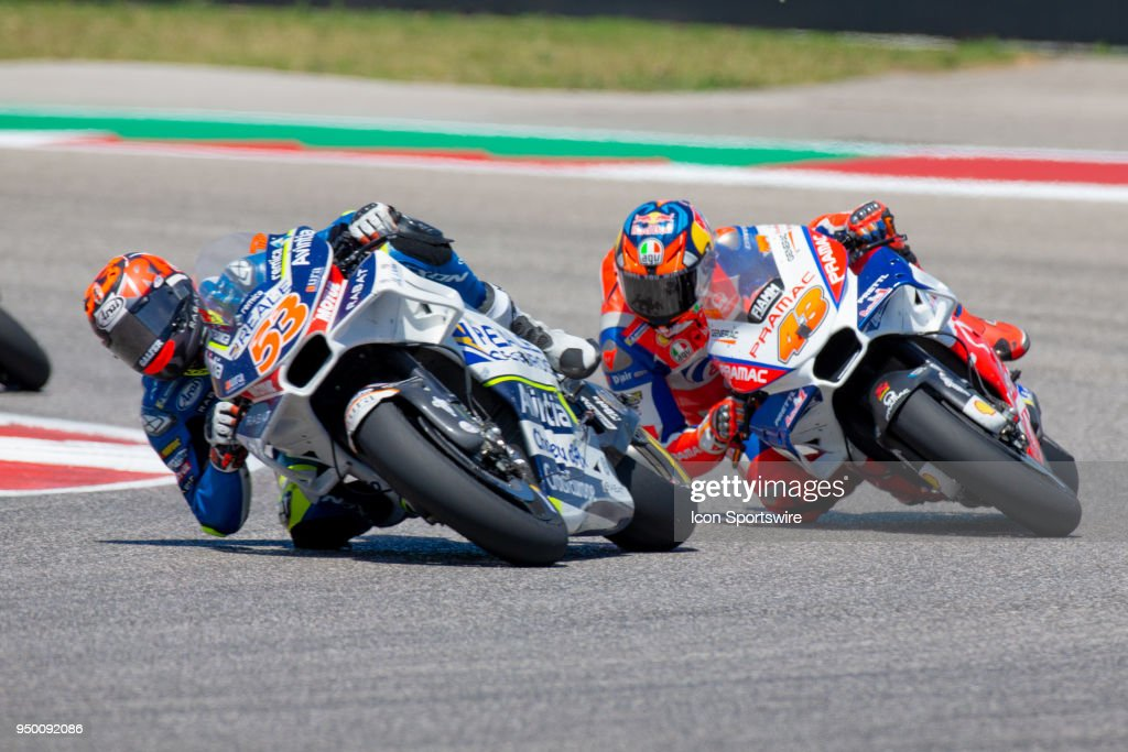 reale-avintia-racing-tito-rabat-and-alma