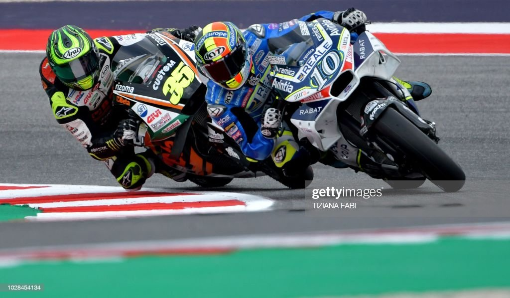 reale-avintia-racings-belgian-rider-xavi