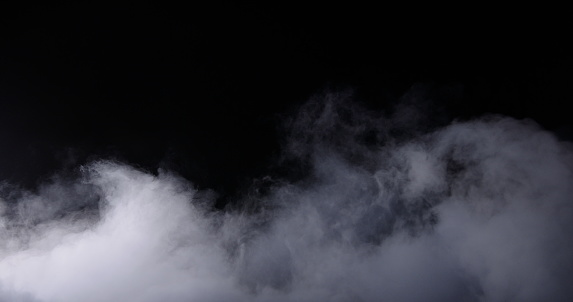 Realistic Dry Ice Smoke Clouds Fog 1181216137