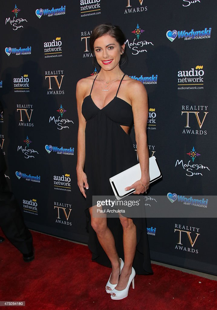 3rd Annual Reality TV Awards