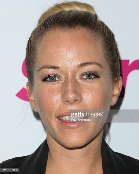 Reality rocks los angeles stock photos and pictures getty images reality tv personality kendra wilkinson attends star magazines 2016 hollywood rocks event at le jardin on pmusecretfo Image collections