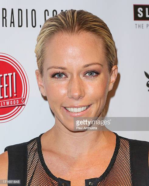 Kendra wilkinson playboy stock photos and pictures getty images reality tv personality kendra wilkinson attends the birthday party for playboy radio and tv personality jessica pmusecretfo Image collections