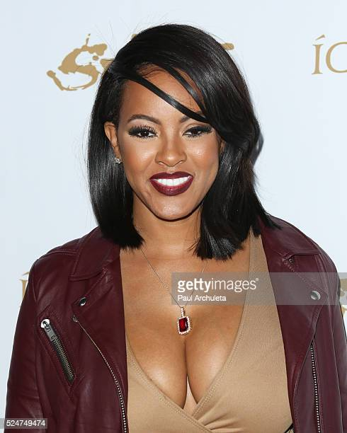 Malaysia Pargo Pictures And Photos