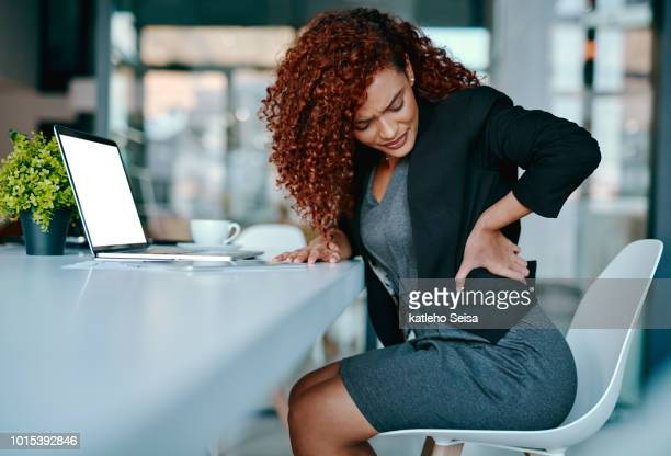 i really need to improve my posture - bad posture stock pictures, royalty-free photos & images
