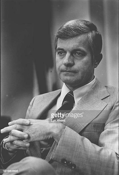 Rear Adm. Robert E. Kirksey; Says costs hamper carrier-building program.;
