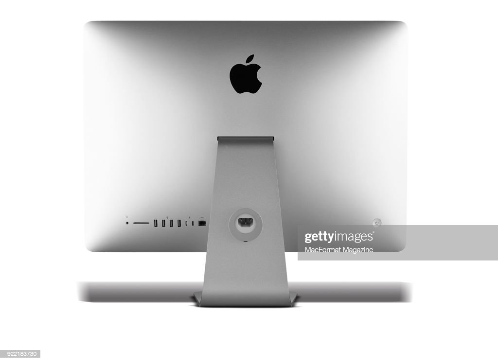 Tech Products Hardware Shoot : News Photo