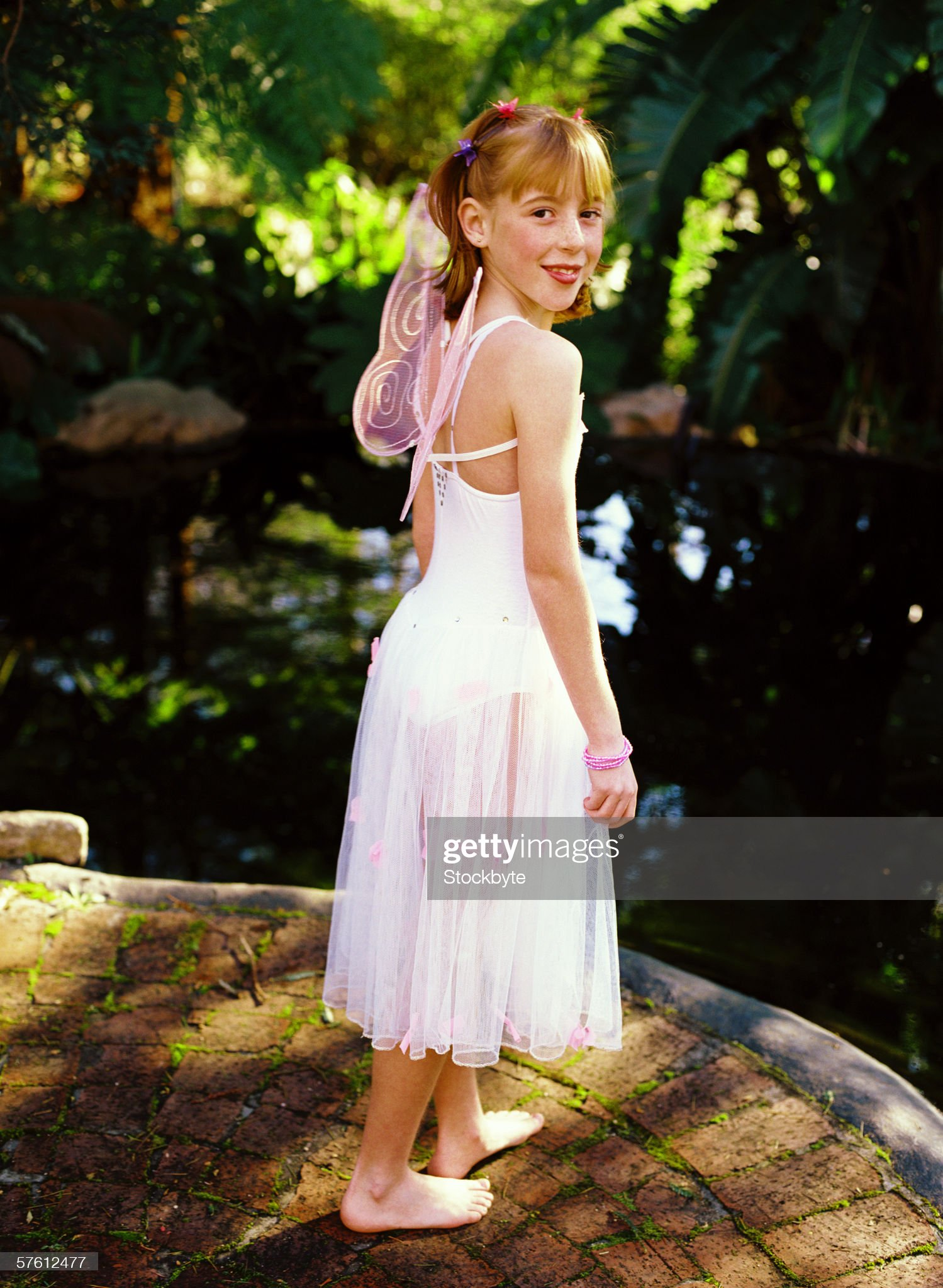 https://media.gettyimages.com/photos/rear-view-of-a-young-girl-wearing-a-fairy-costume-picture-id57612477?s=2048x2048