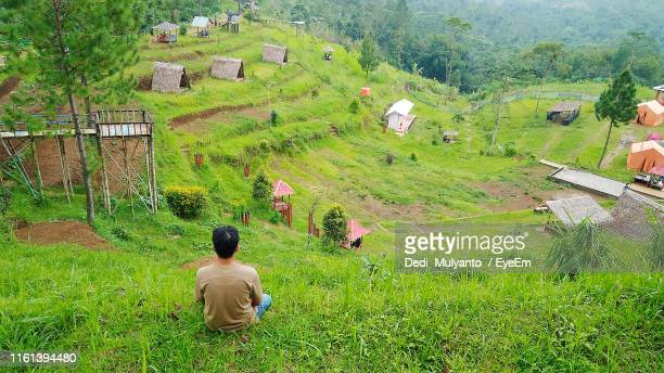 31 639 Indonesia Village Photos And Premium High Res Pictures Getty Images