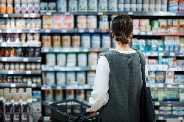 Key Principles of Consumer Protection and Fair Trading in Australia