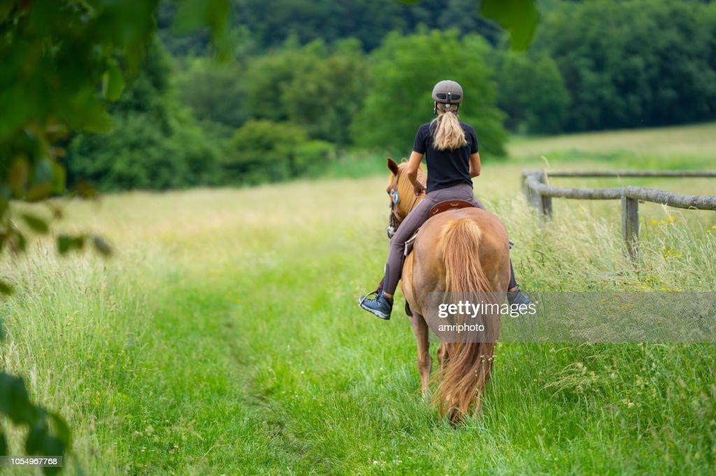 Mature Bbw Ride