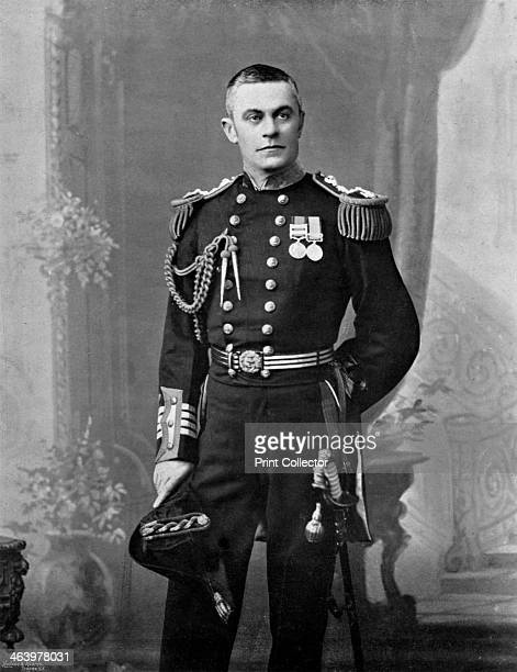 RearAdmiral Alfred Taylor Dale Commander in Chief of the Flying Squadron 1896 In 1896 Dale commanded the Particular Service Squadron a squadron of...