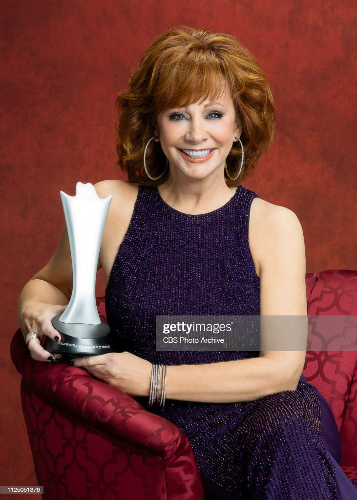 NV: CBS's Coverage of The 54th Academy of Country Music Awards