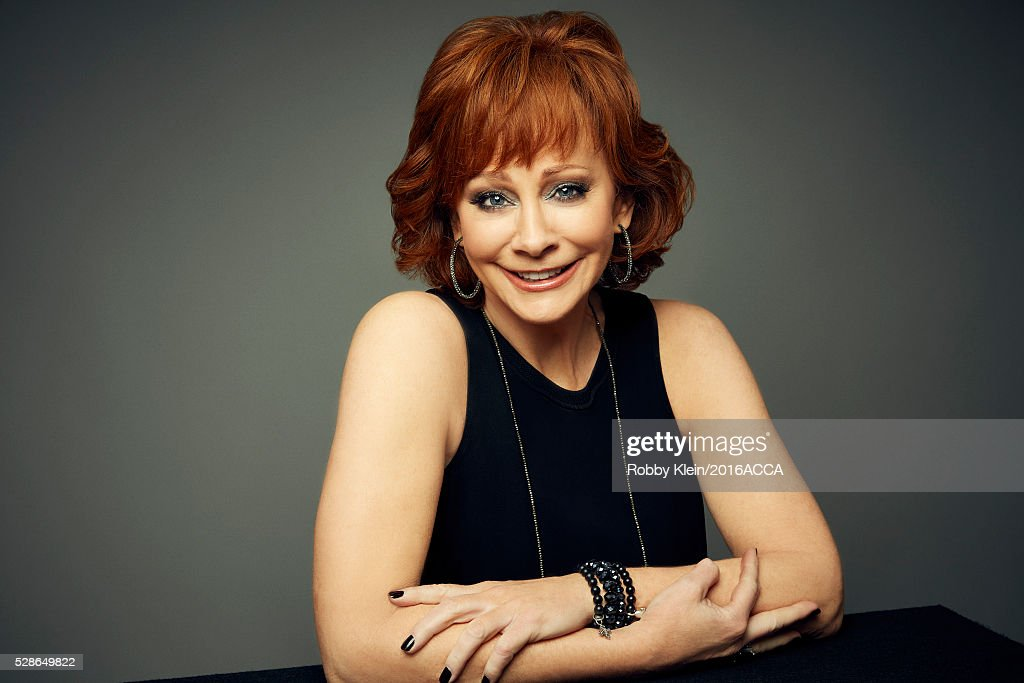 2016 American Country Countdown Awards - Portraits, People.com, May 2, 2016