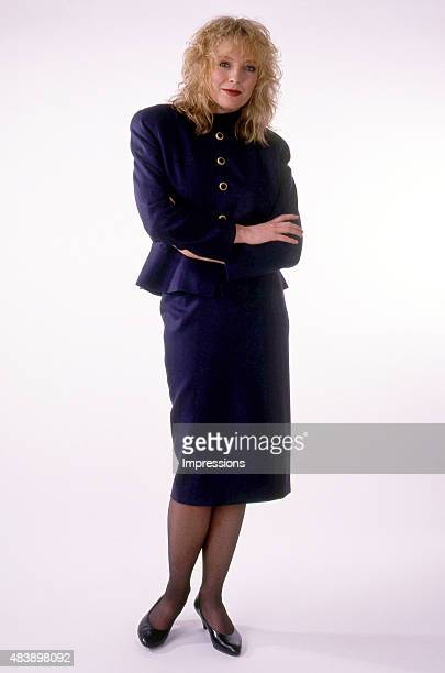 Rebecca Catherine Gibney is a New Zealandborn Australian actress She has appeared regularly in Australian film and television since the mid1980s She...