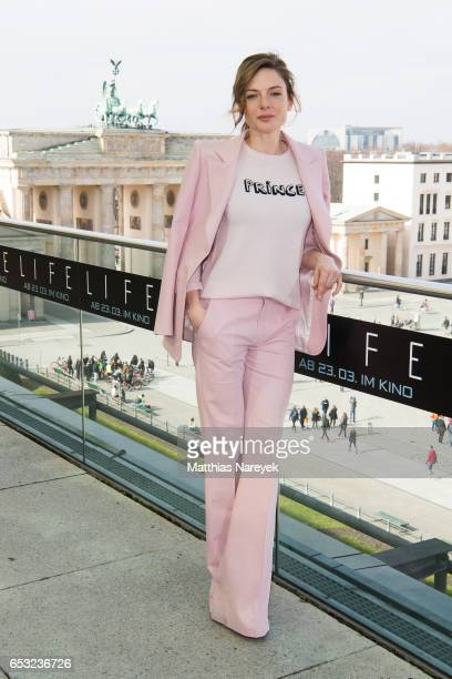 60 Top Pink Trousers Pictures, Photos and Images - Getty Images