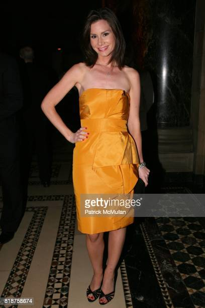 Rebecca Jarvis Stock Photos And Pictures Getty Images