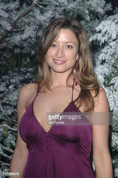 Rebecca Loos Stock Photos And Pictures Getty Images
