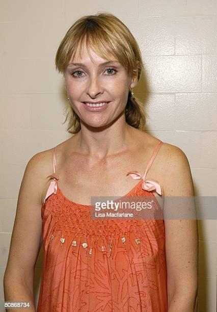 Rebecca Taylor designer