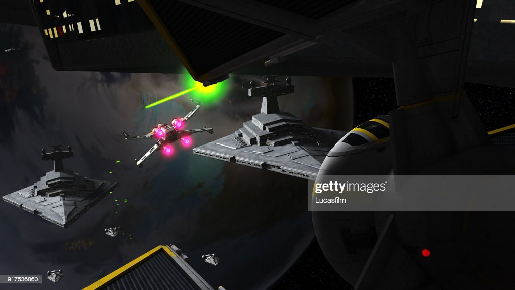 REBELS - 'Rebel Assault' - Hera leads a courageous attack against the forces of Grand Admiral Thrawn, but when things go awry, her battle to win must become a daring escape if she is to survive. This episode of 'Star Wars Rebels' airs Monday, November 13 (9:00 - 9:30 P.M. EST) on Disney XD.