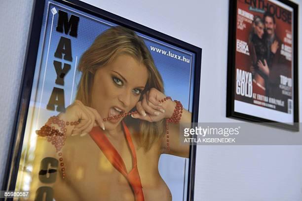 famous porno films