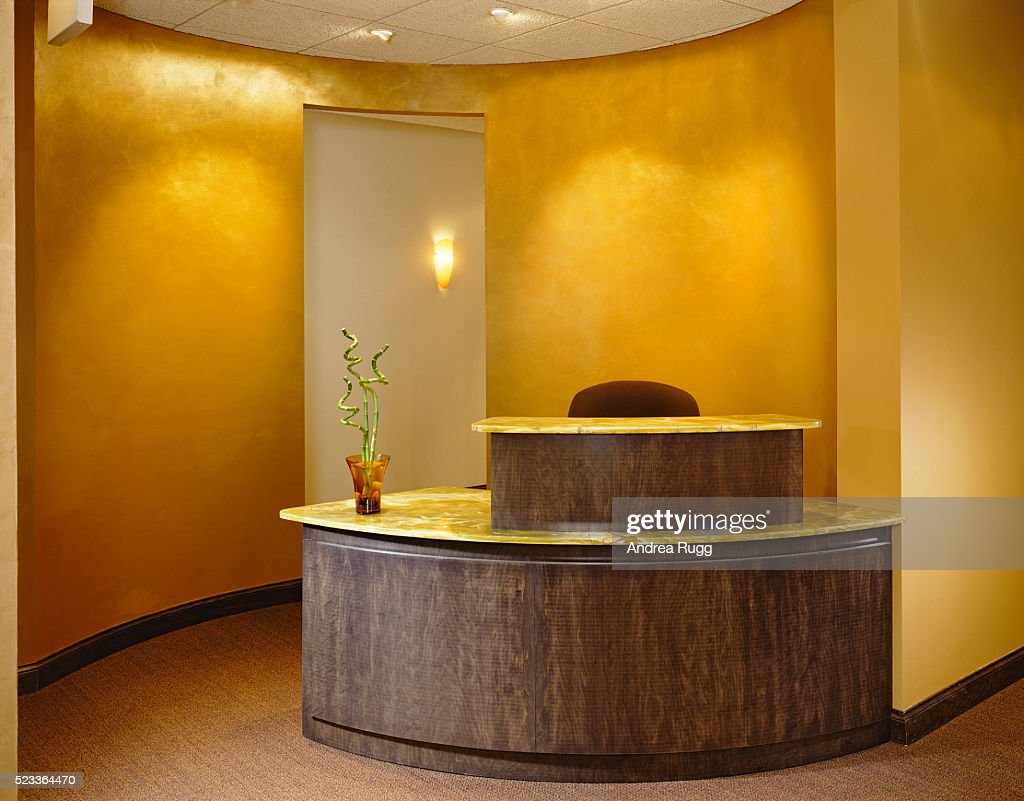 Contemporary office reception Backdrop Image Of Contemporary Office Reception Reception Lobby Reception Lobby Yhome Modern Reception Desks Contemporary And Contemporary Office Reception Reception Lobby Reception Lobby Yhome
