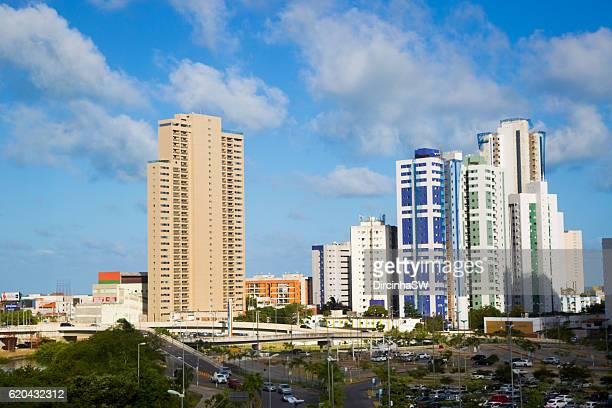 Recife - Pernambuco -Brazil