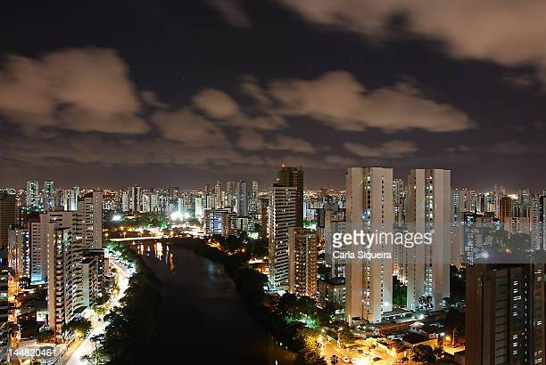 recife - recife stock pictures, royalty-free photos & images
