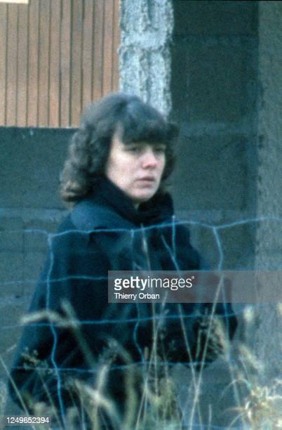 Reconstitution de l'emploi du temps de Christine Villemin le jour du meurtre