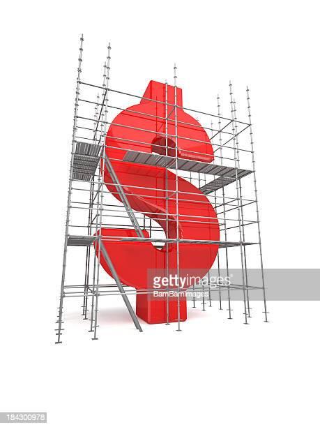 Reconstructing the Dollar