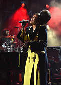 cleveland oh recording artist andra day