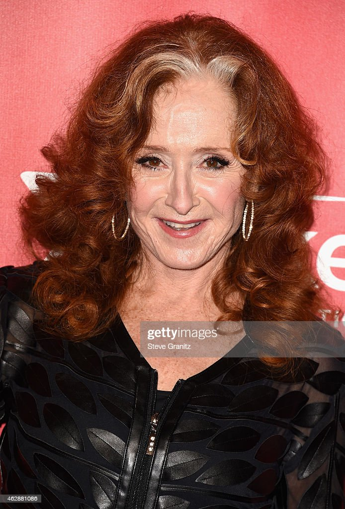 MusiCares Person Of The Year Tribute To Bob Dylan - Arrivals