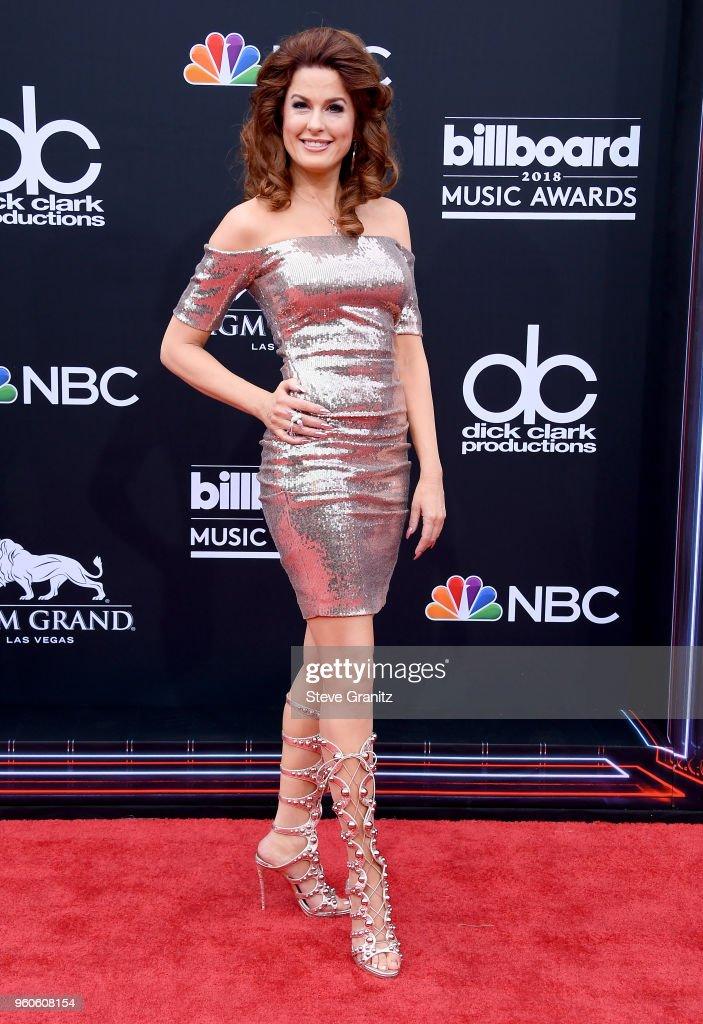 2018 Billboard Awards