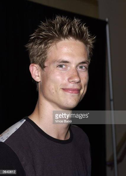 recording artist jonny lang attend the neil bogart tour for a cure news photo getty images. Black Bedroom Furniture Sets. Home Design Ideas
