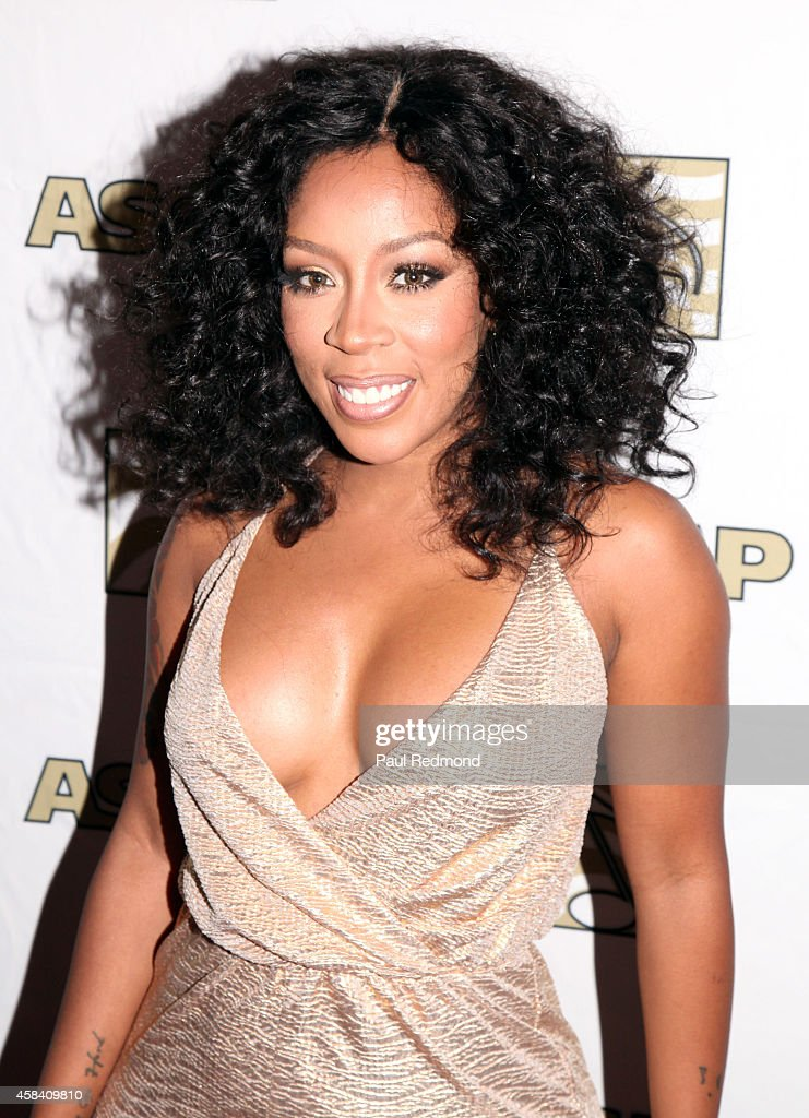 """ASCAP's 6th Annual """"Women Behind The Music"""""""
