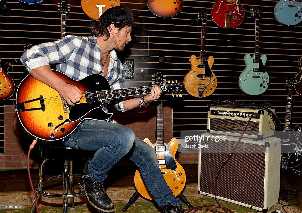 Картинки по запросу Gibson Brands