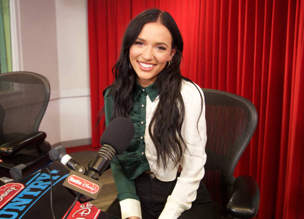 CA: Disney's Radio Disney - 2019