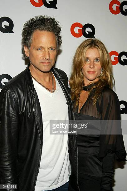 kristen buckingham pictures and photos getty images