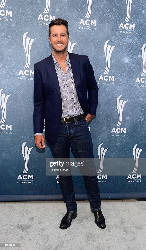 9th Annual ACM Honors