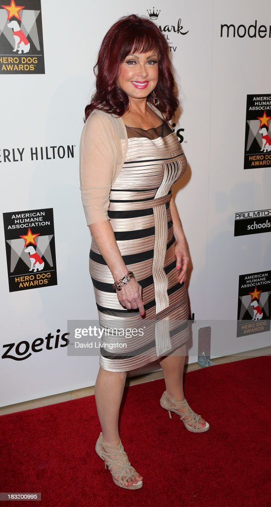 3rd Annual American Humane Association Hero Dog Awards