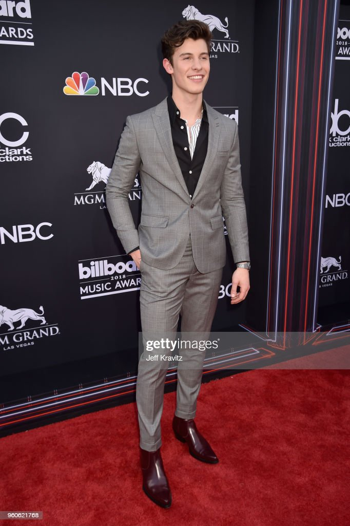2018 Billboard Awards