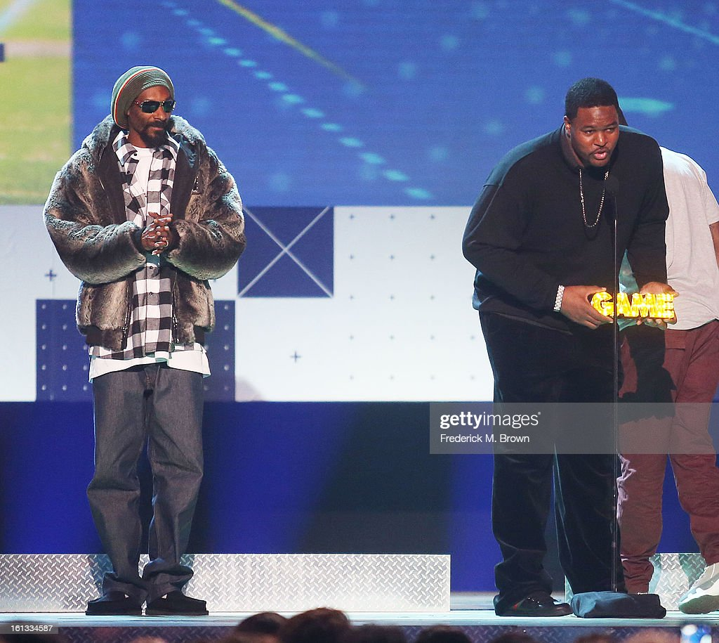 """3rd Annual Cartoon Network's """"Hall Of Game"""" Awards - Show"""