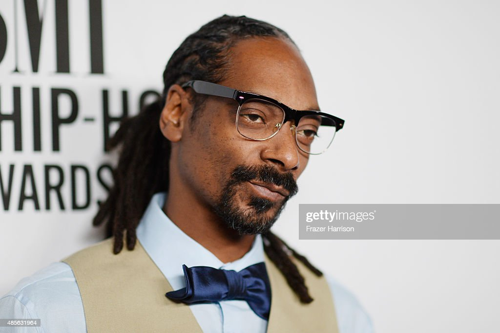 Snoop dog picture